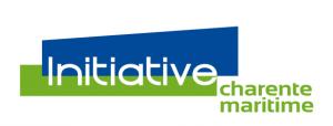 Initiative Charente-maritime