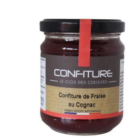 FRAISE_COGNAC-removebg