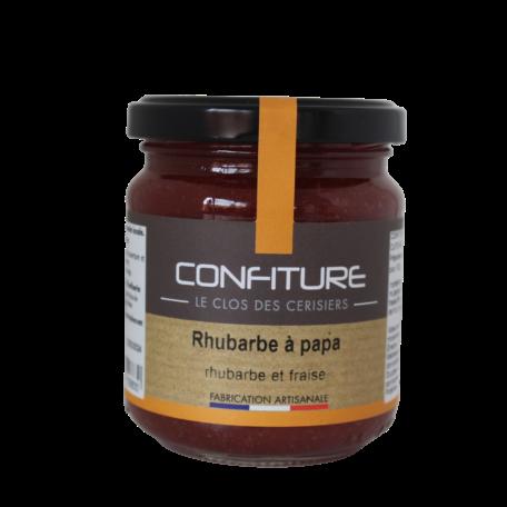 RHUBARBE_A_PAPA-removebg